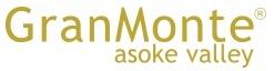 GranMonte Logo