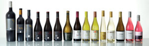 GranMonte all wines