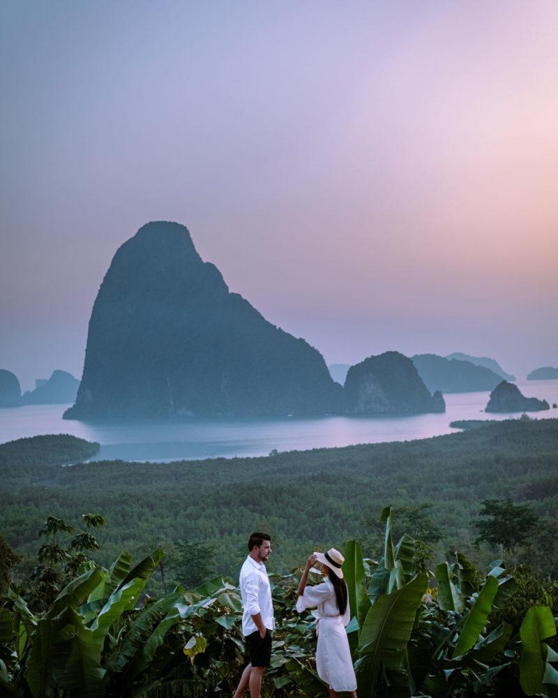 Phangna-Bay-View-Phuket-Mangosteen-Ayurveda-Wellness-Resort
