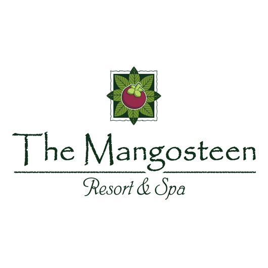 The-Mangosteen-logo-color1