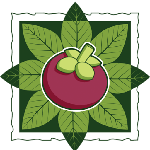 cropped-Mangosteen_logo12.png