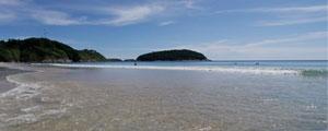 nai-harn-beach1