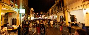 phuket-town1