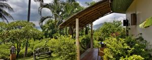 thum-Villa-Terrace-Mangosteen-Resort-Ayurveda-Spa-Phuket