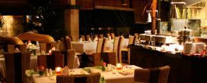 thum-restaurant3