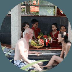 Phuket Boutique Resort, Phuket Hotel, Mangosteen Boutique Resort and Ayurveda Spa (41)