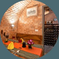 Wine Cellar_001 Original