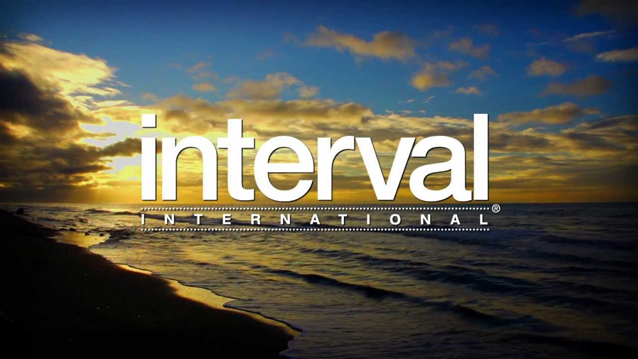 Interval_Int