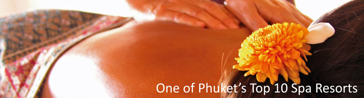 Phuket, Mangosteen Resort & Ayurveda Spa, Phuket Resorts, Phuket