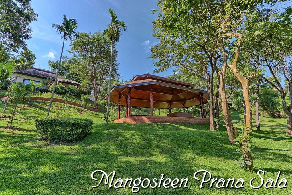Prana Sala @ Mangosteen Resort Phuket-2