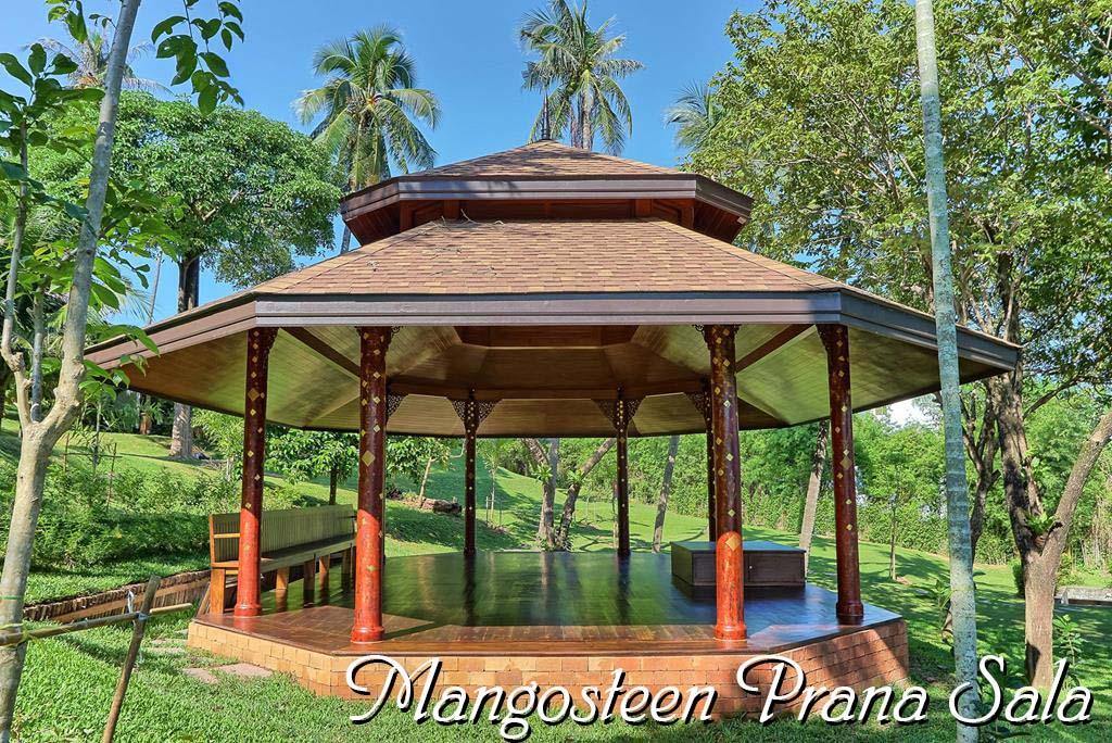 Prana Sala @ Mangosteen Resort Phuket-3