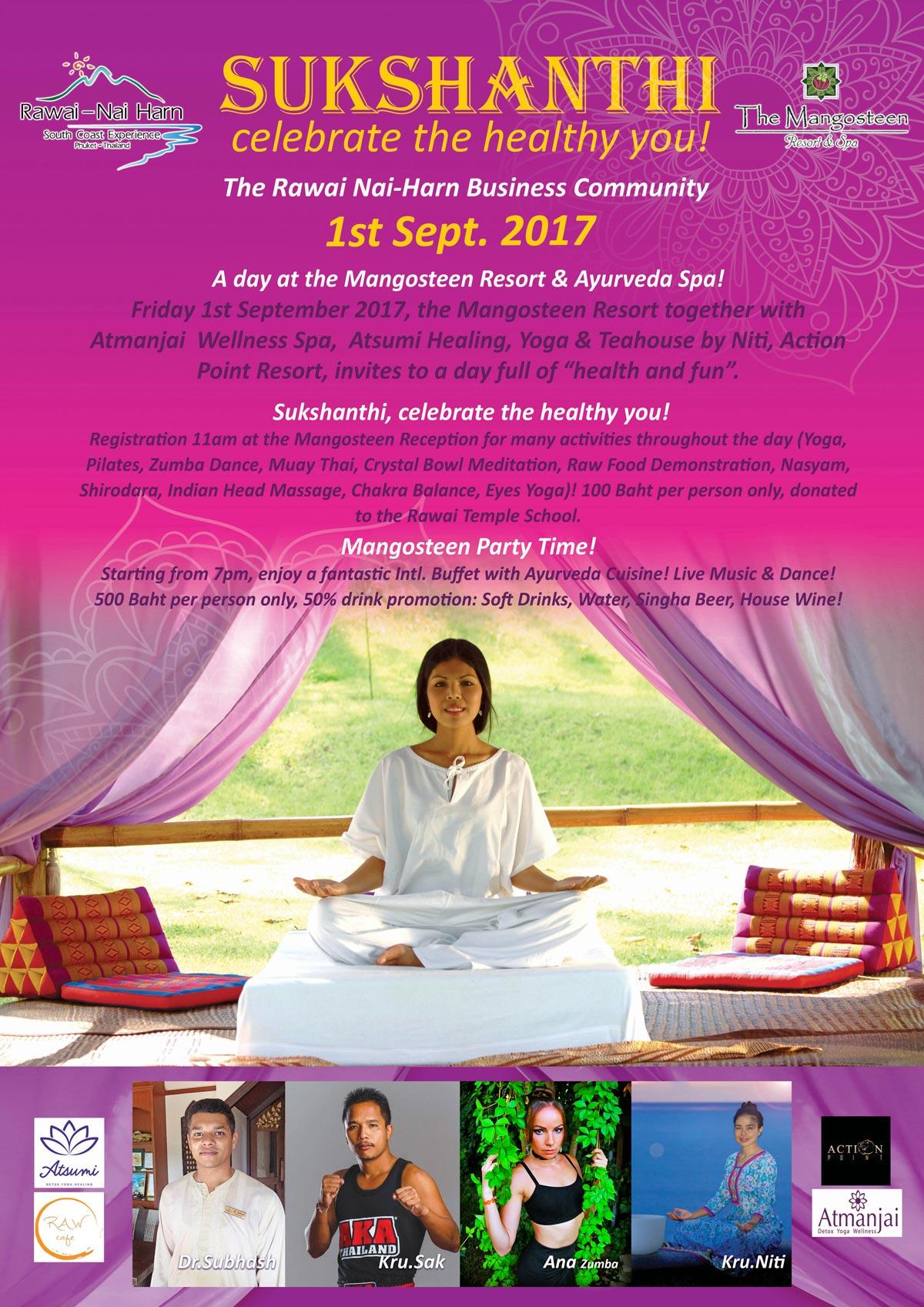Sukshanthi-Poster-web