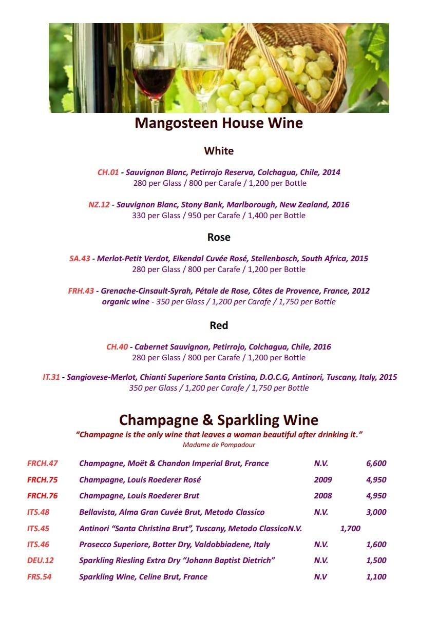 Mangosteen Wine Menu Nov2017-1
