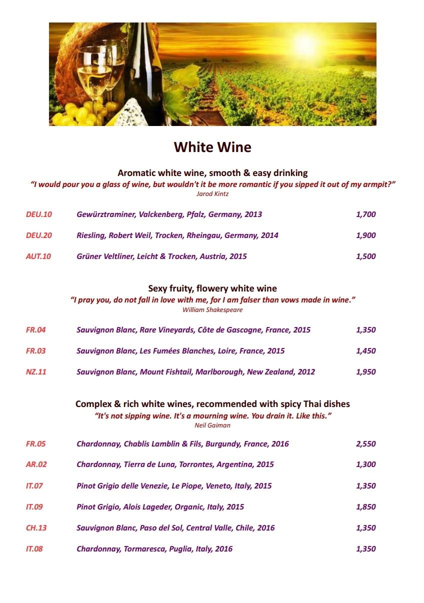 Mangosteen Wine Menu Nov2017-2