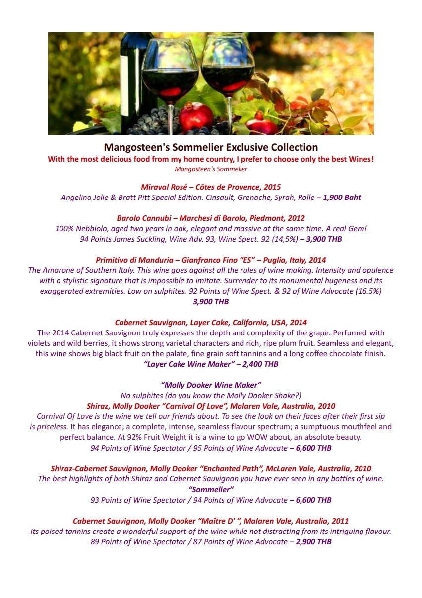 Mangosteen Wine Menu Nov2017-4