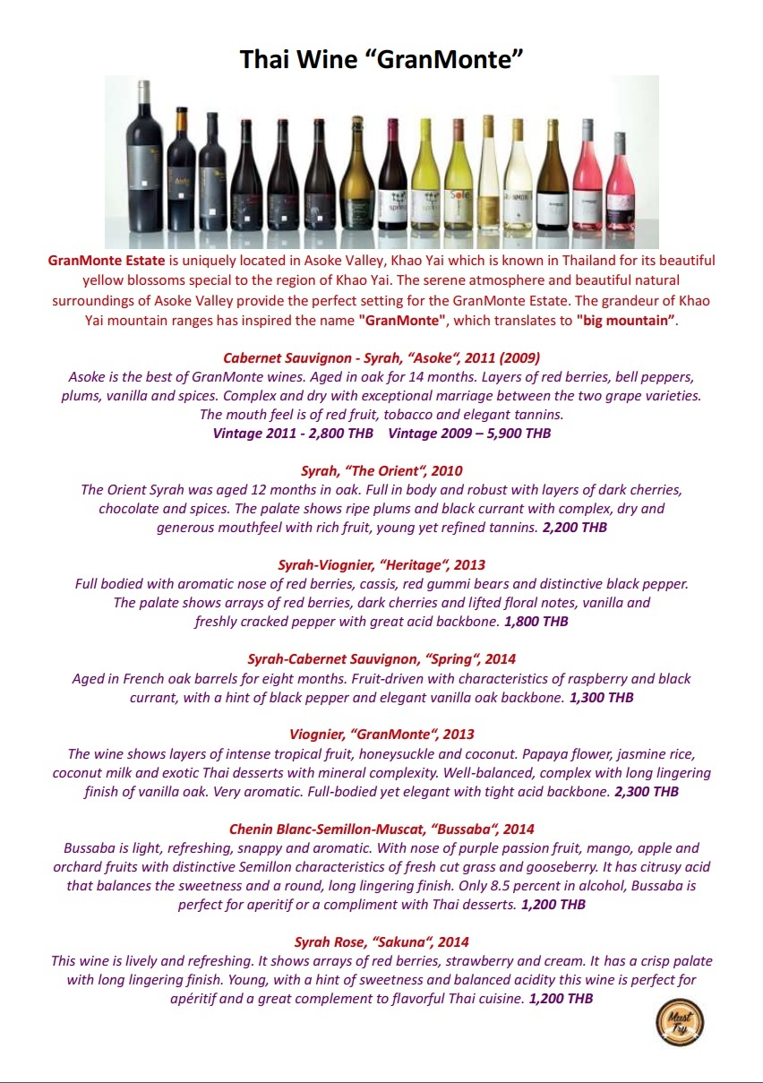 Mangosteen Wine Menu Nov2017-5