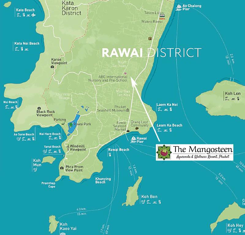 Mangosteen-Location-Map2019