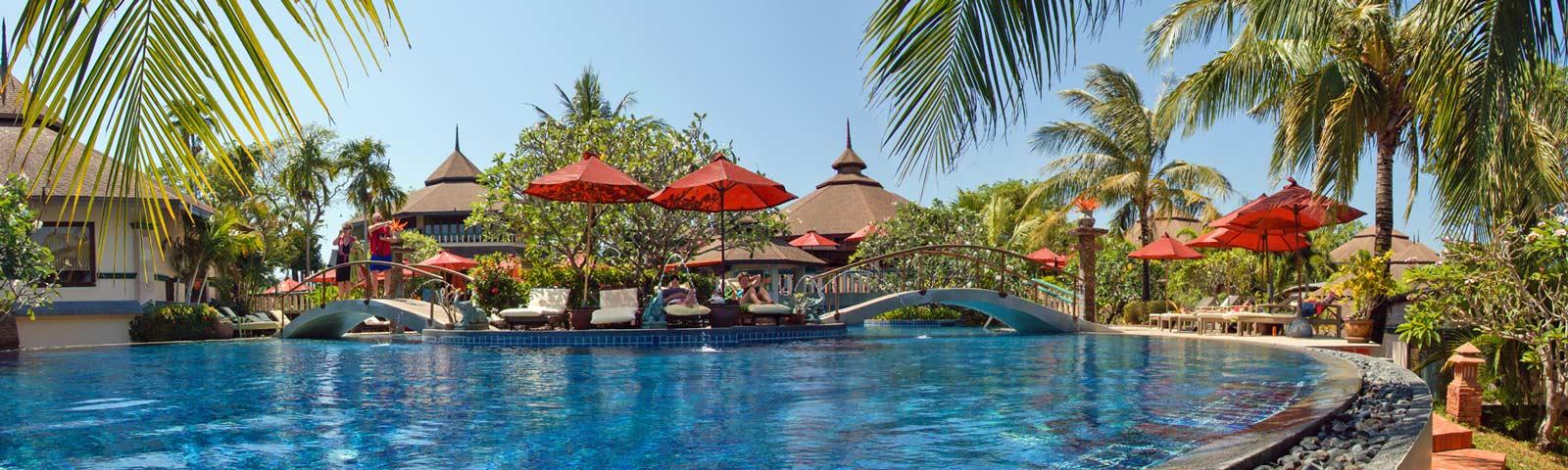 Ayurveda, Wellness and Yoga Retreats, Vegetarian, vegan, organic healthy food and drinks at Mangosteen Ayurveda and Wellness Resort, Rawai, Phuket.