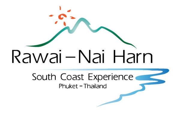Rawai Nai-Harn Association, Rawai Nai Harn, South Coast Experience, Love Phuket, Love Rawai, Love Nai Harn