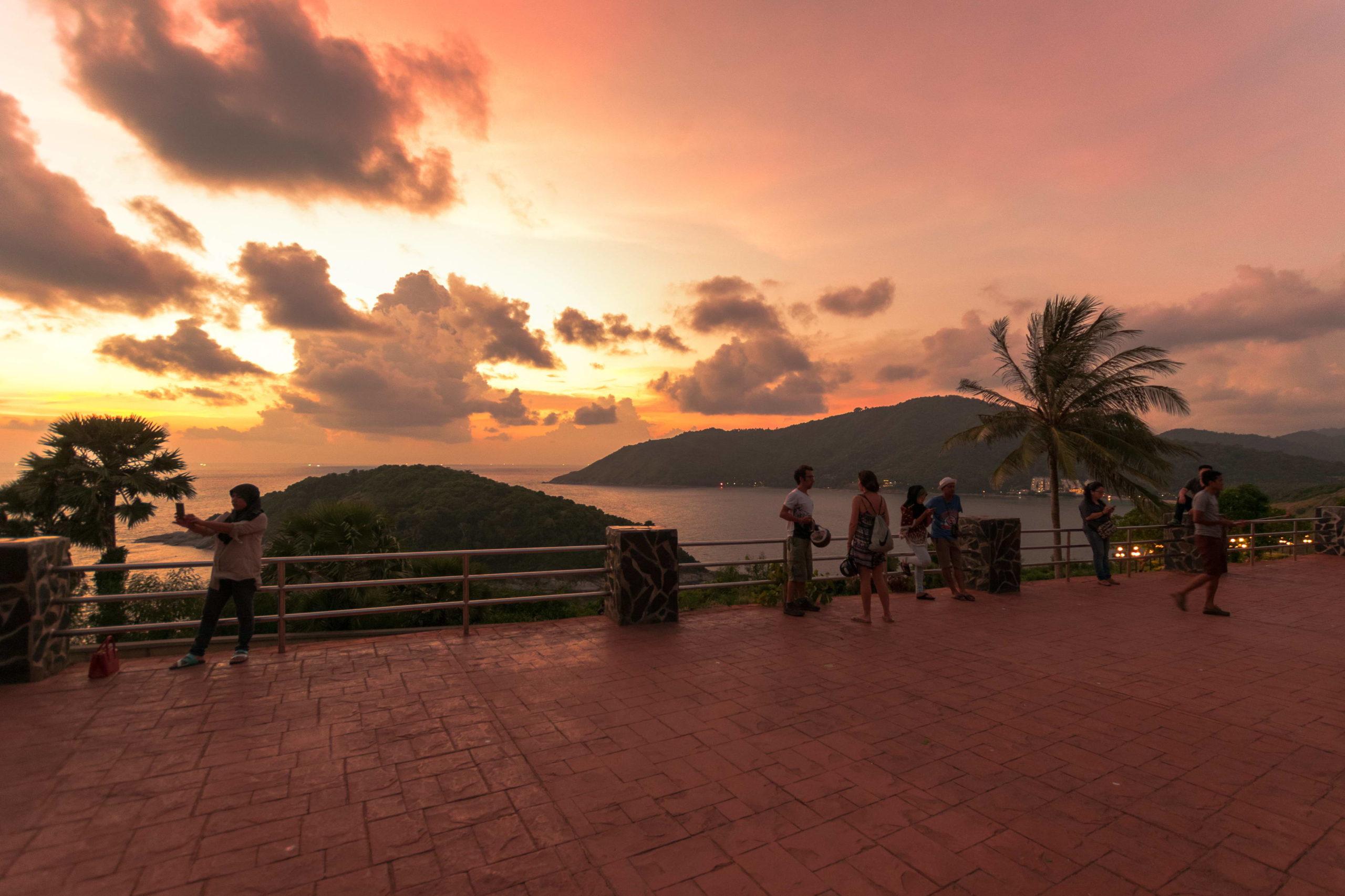 Rawai, Phuket, Phuket Seasons, Ayurveda, Wellness, Yoga Retreats, Phuket Thailand, Mangosteen Ayurveda & Wellness Resort, Number 1 Ayurveda Resort in Thailand, Rawai, Phuket.