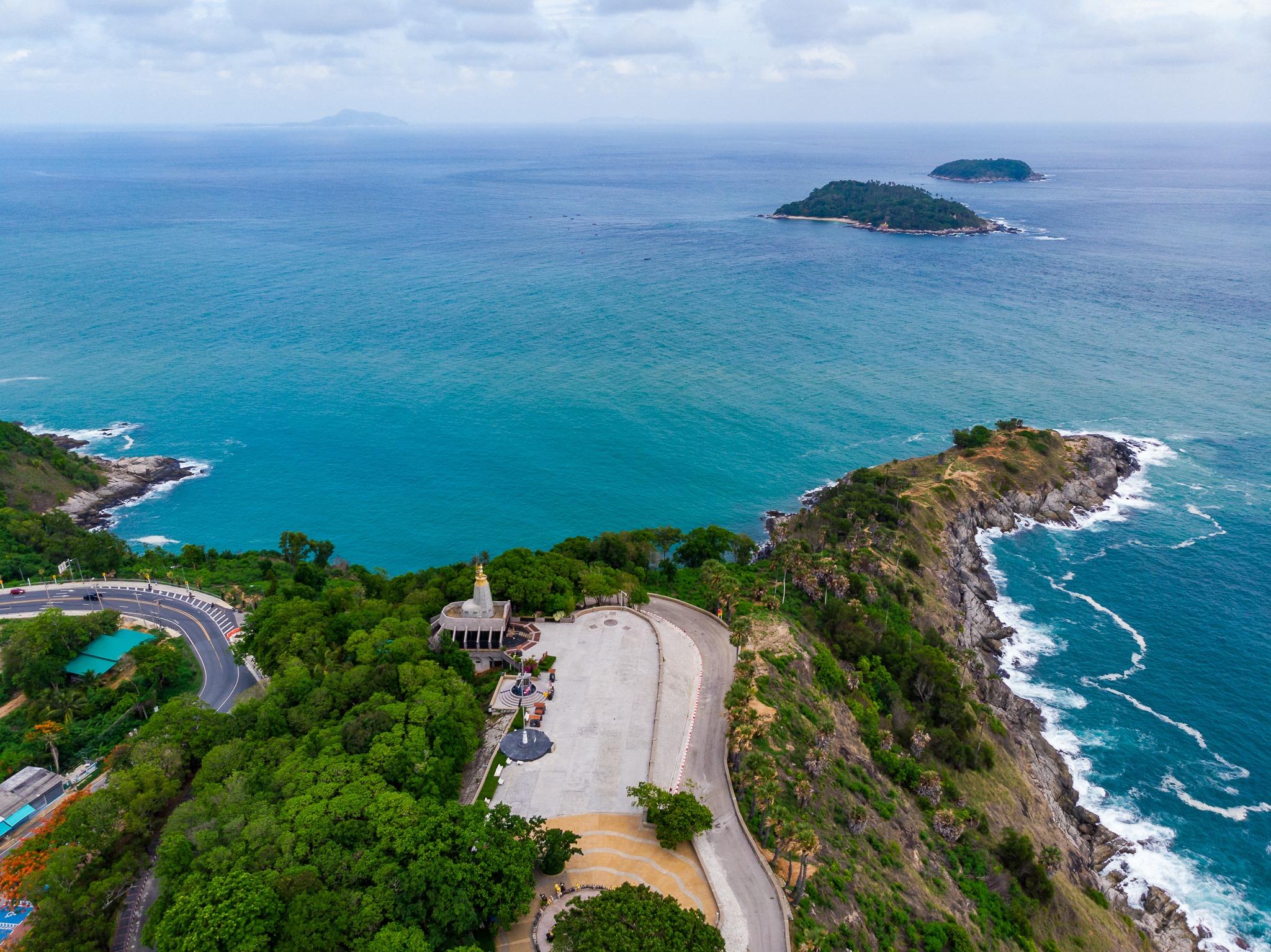 Ayurveda, Wellness, Yoga Retreats, Phuket Thailand, Mangosteen Ayurveda & Wellness Resort, Number 1 Ayurveda Resort in Thailand, Rawai, Phuket.