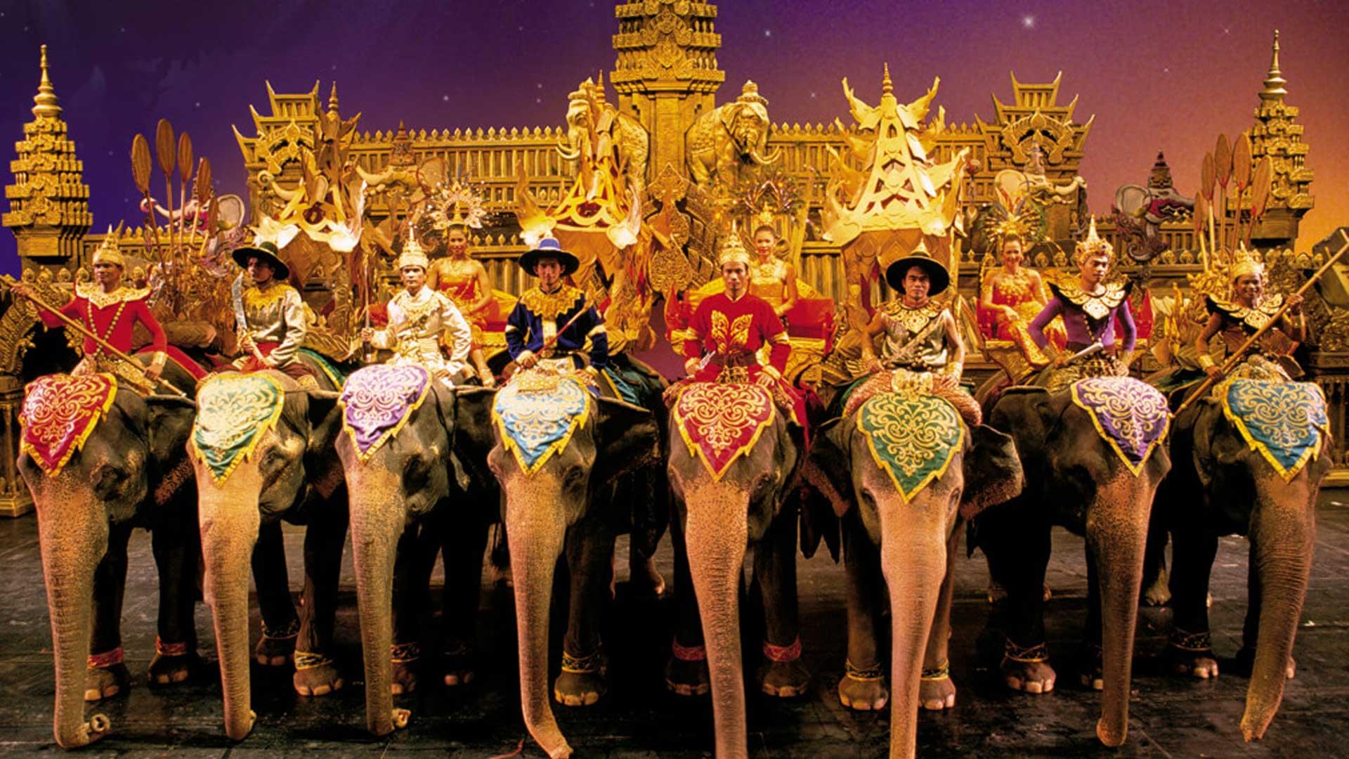 Phuket Fantasea, Ayurveda, Wellness, Yoga Retreats, Phuket Thailand, Mangosteen Ayurveda & Wellness Resort, Number 1 Ayurveda Resort in Thailand, Rawai, Phuket.