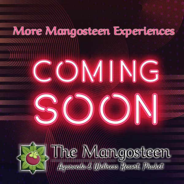 Coming-Soon-Experiences