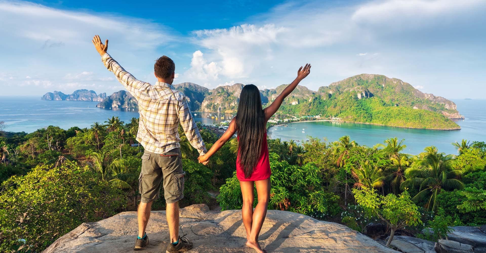 Phuket Experiences, Mangosteen Experiences, Ayurveda, Wellness, Yoga Retreats, Phuket Thailand, Mangosteen Ayurveda & Wellness Resort, Number 1 Ayurveda Resort in Thailand, Rawai, Phuket.