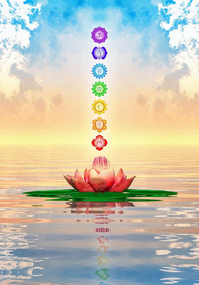 Reiki, Ananda Healing, Ayurveda, Wellness, Yoga Retreats, Phuket Thailand, Mangosteen Ayurveda & Wellness Resort, Number 1 Ayurveda Resort in Thailand, Rawai, Phuket.