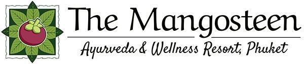 Phuket Sandbox Package, Ayurveda, Wellness and Yoga Retreats, Vegetarian, vegan, organic healthy food and drinks at Mangosteen Ayurveda & Wellness Resort, Rawai, Phuket.