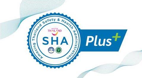 SHAPLUS-Mangosteen-Ayurveda-Wellness-Resort-Phuket-Sandbox